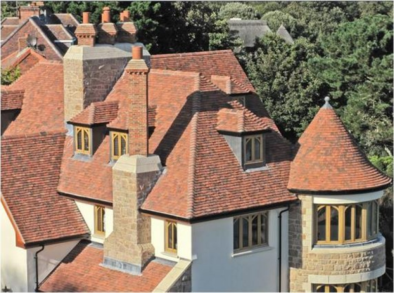 Call The Experts Sarnian Roofing Ltd